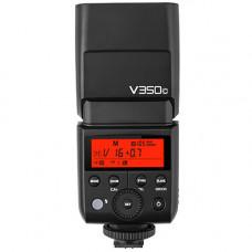 Фотовспышка Godox V350C